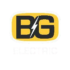 B&G Electric, LLC.